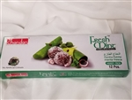 Fresh Mint Roll 12 piece pack
