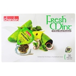 Fresh Mint  Mouth Freshener 30 pack box