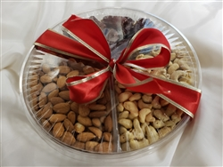 Diwali Special Mix Fruit & Nut 2 lb Tray